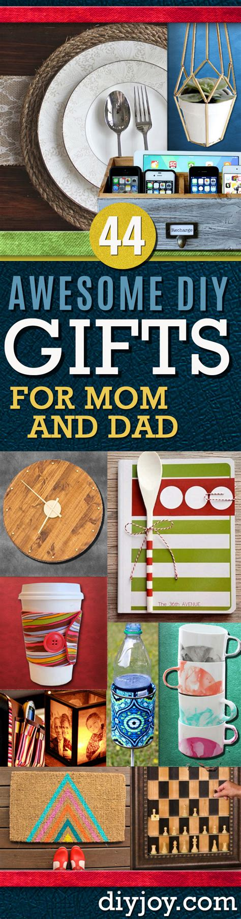 great xmas gifts for dad awesome diy gift ideas and will