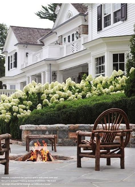 East Coast Patio And Hearth Fairless 93 Best I Weatherboards Images On