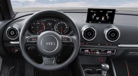 t mobile audi connect cost audi a3 is car with embedded 4g lte but will