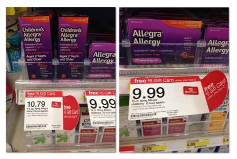 Walmart Gift Card Coupon - coupons nail polish walmart deal scenario evolvestar search grapefruit coupons for