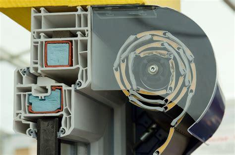 Elektrische Rolläden Reparieren 4593 by Rolladenantrieb Nachr 252 Sten 187 Das Ist Zu Beachten