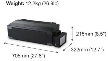 Harga Samsung A3 Pertama epson l1300 printer a3 pertama 4 warna sistem tabung
