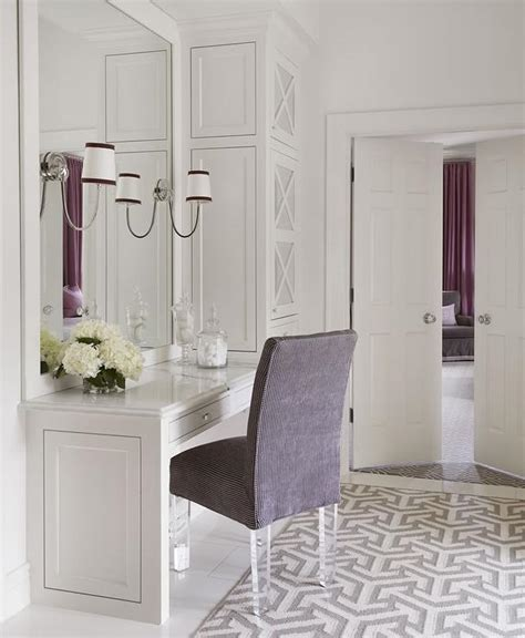 Gray And Purple Bathroom by Black And White Bathroom With Purple Accents Design Ideas