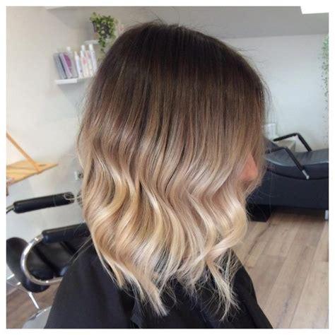 mechas balayage cabello corto 17 mejores ideas sobre mechas con reflejos para pelo corto