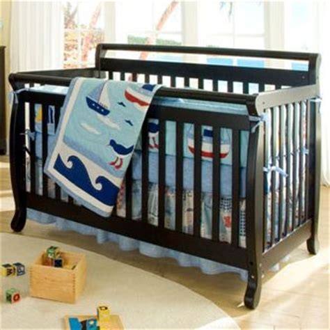 Million Dollar Baby Crib Emily Davinci Emily Crib N Cribs Bay Area Baby Furniture Store Quality Baby