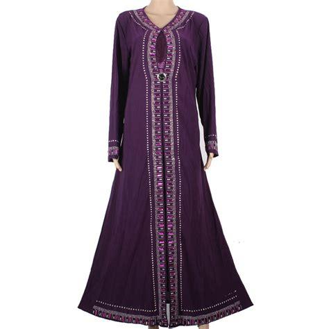 design clothes muslim abaya kaftan islamic clothing for women beading
