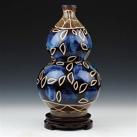 buy wholesale antique pottery vases from china