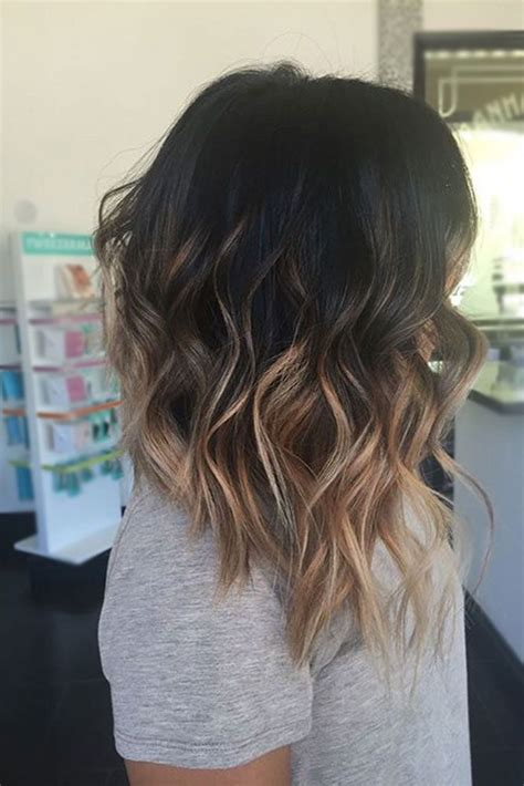 ombre hair 25 best ideas about ombre hair on pinterest ombre hair