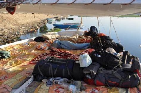 Msoe Mba Fellowhship by Aswan Felucca Tours Egypten Anmeldelser Tripadvisor