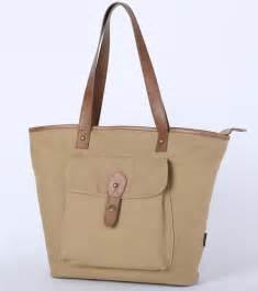personalized canvas totes bags canvas purses handbags