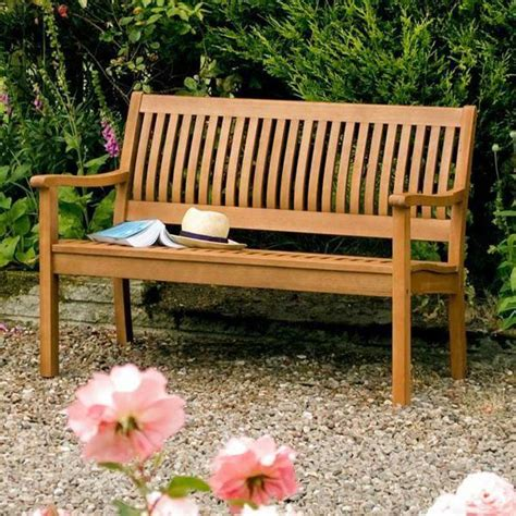 garden benches on sale rowlinson garden products willington 2 seater bench on sale