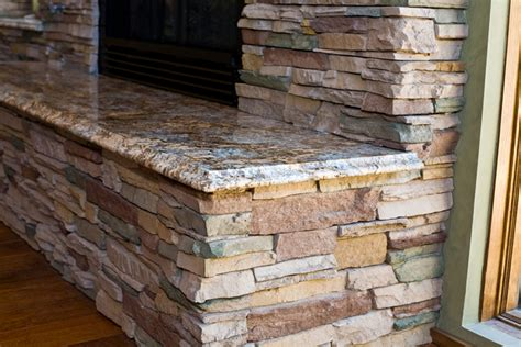 stone design fireplaces d s furniture