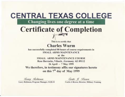 Mba Certificate Vs Mba Degree by Mba Degree Mba Degree Vs Diploma