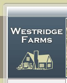 axis management westridge farms home page