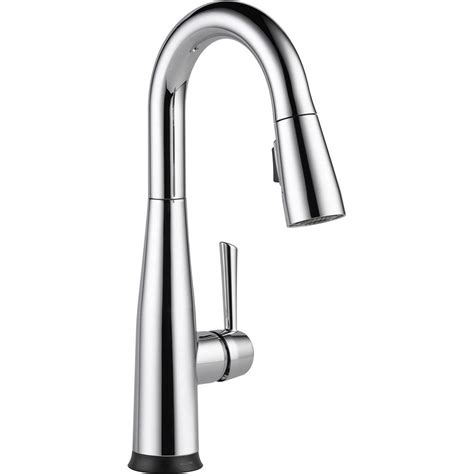 kitchen faucet design elements of design kitchen chrome faucet chrome kitchen