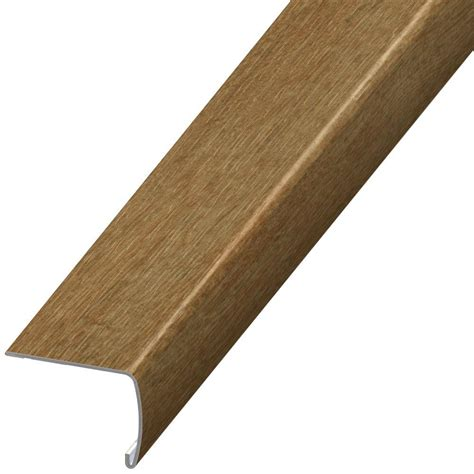 vinyl molding trim vinyl flooring resilient flooring