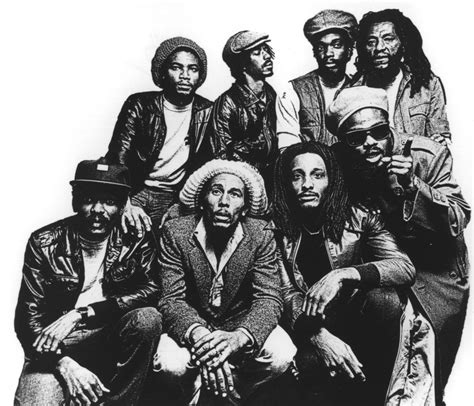 bob marley official biography bob marley the wailers tickets and 2018 tour dates
