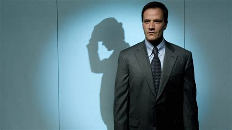 white collar white collar tim dekay wallpaper high definition high quality widescreen