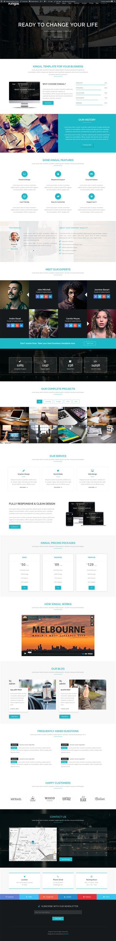 wordpress themes grafik design modern designed responsive wordpress themes wordpress