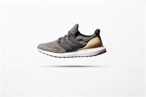 politics sneakers adidas ultraboost mocha black sneaker politics