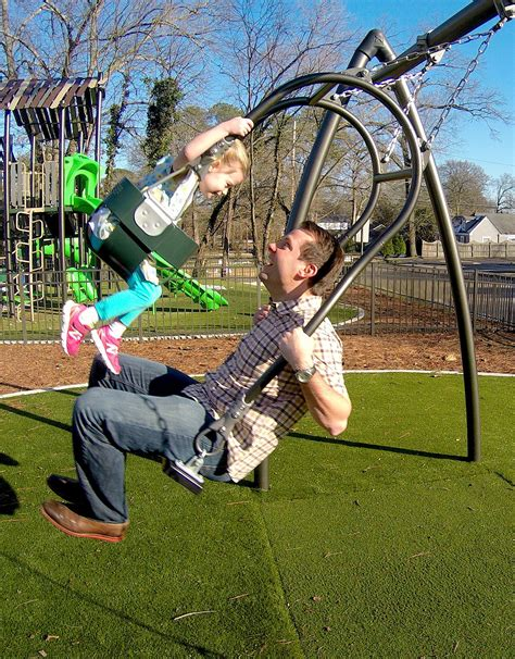 how to put a graco swing together expression swing playground swing industry first