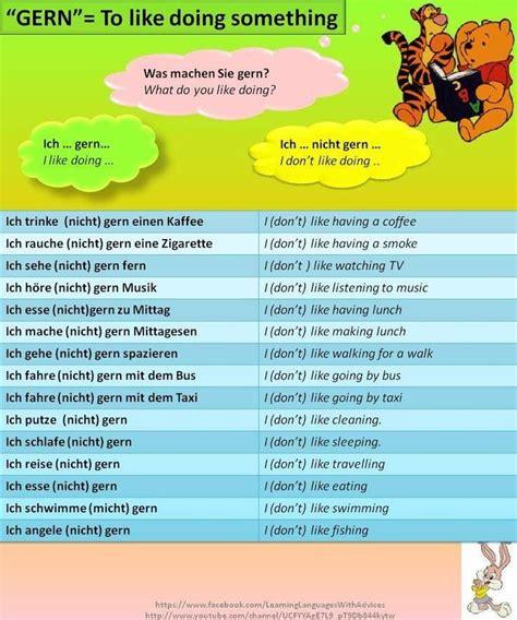 Rechnung Englisch Phrasen Die Besten 25 Englisch C1 Ideen Auf See Lebensmittel Fundraising Ideen Und