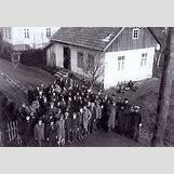 Jewish Ghettos During The Holocaust | 800 x 549 jpeg 110kB