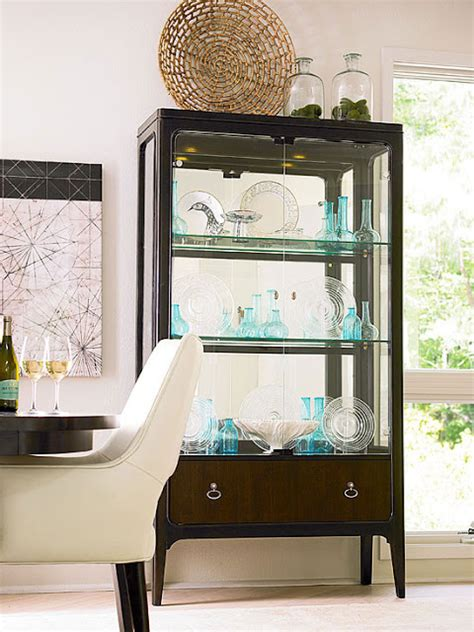 Bhg Furniture by 2013 Dining Room Furniture Collection Bhg Furniture