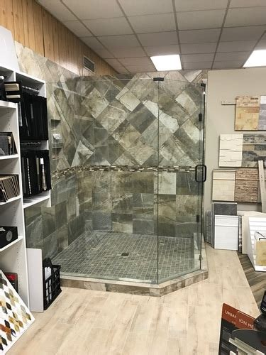 ceramic tile conover nc hickory nc startown carpet and floor coverings