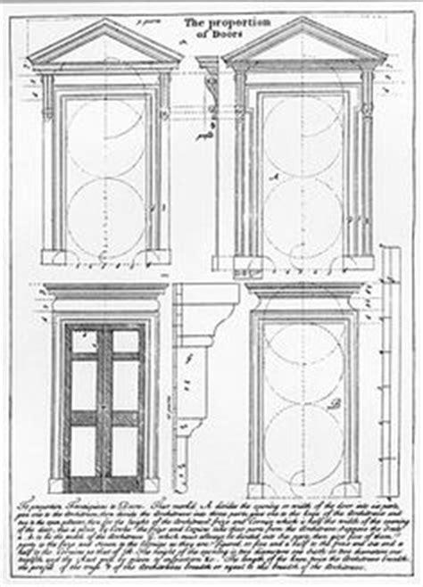 mediterrane window pediments google zoeken classical 1000 images about classic window on pinterest