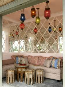 Moroccan Design Home Decor by Top Travel Inspired Decor Ideas