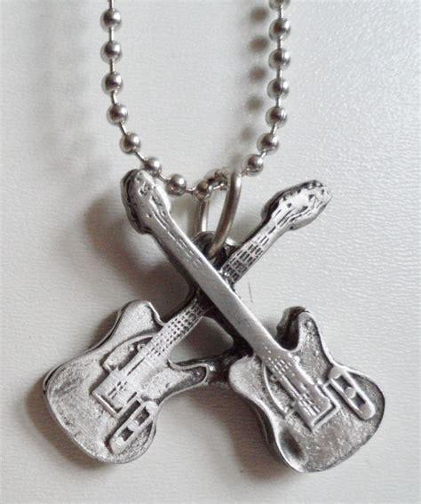pewter pendants jewelry