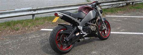 Scout 24 De Motorrad by Buell Xb 12 Motorrad Kaufen Und Verkaufen Autoscout24