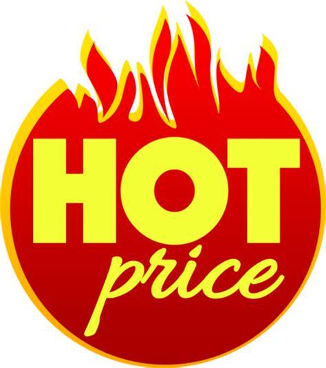 prices new low last minute price