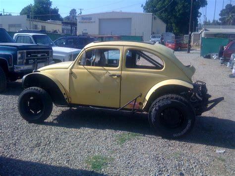 vw baja buggy project 1960 vw baja bug 13b na rx7club com mazda