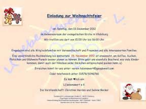 Kostenlos Musterbriefe Herunterladen Beste Lustige Einladung Weihnachtsfeier Und Ideen Vorlage Einladungen 14 Einladungen