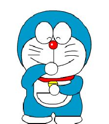 Smiling Doraemon Iphone And All Hp doraemon doreamon gifs