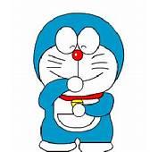 Doraemon GIFs Search  Find Make &amp Share Gfycat