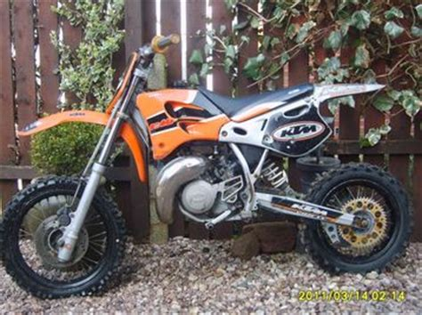 65cc motocross bikes for sale uk ktm 65cc for free car interior design