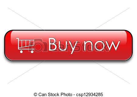 order now buying on web stock illustration 88098922 stock illustration of buy now web button buy now web button csp12934285 search eps clip