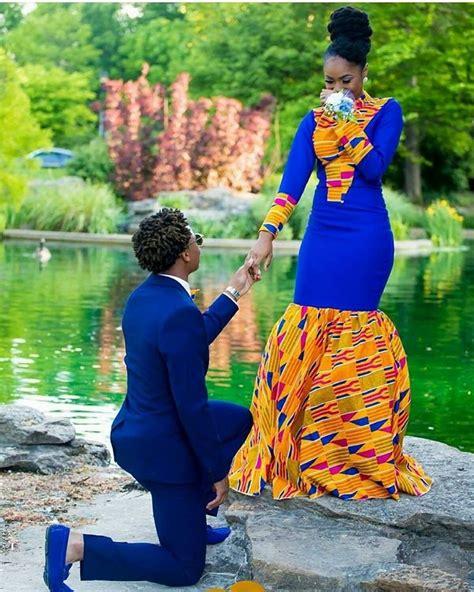 kamdora wedding kente style best 25 african wedding dress ideas on pinterest