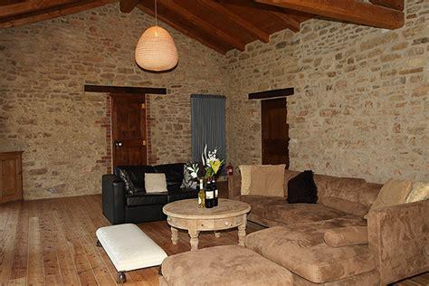 restored country house  sale  piemonte cravanzana