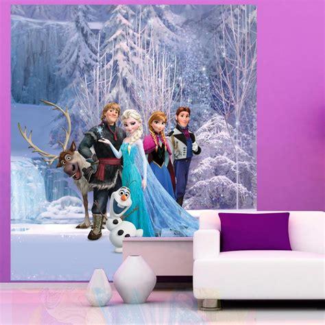 wallpaper frozen uk frozen bedroom wallpaper www imgkid com the image kid