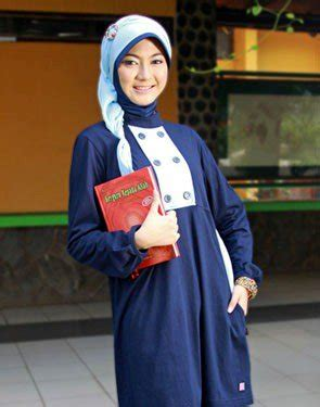Baju Muslim Ukuran Big Size Zenitha Koleksi Busana Muslim Ukuran Big Size