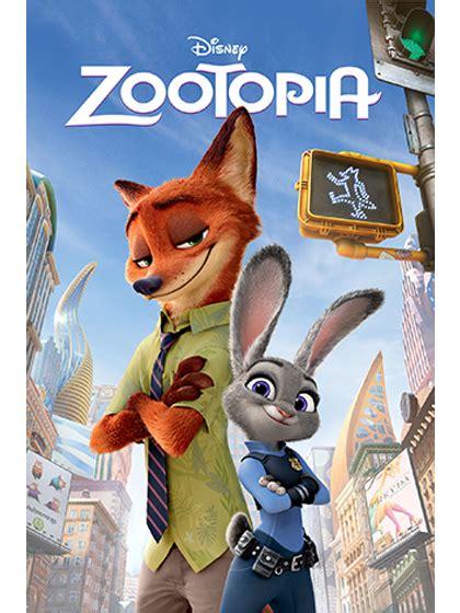 film kartun terbaik tahun 2016 film rating terbaik di tahun 2016 ids international
