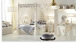 himmelbett für garten de pumpink kann ich ein kleines schlafzimmer schwarz