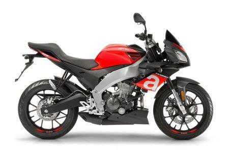 aprilia rs 150, estimated price 1.20 lakh, launch date