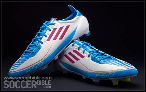 Sepatu Bola Adidas F50 Adizero Prime sepatu sepakbola baru adidas adizero prime sepatu