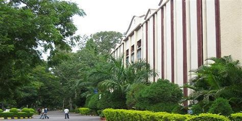 Cbit Mba College Fee by Chaitanya Bharathi Institute Of Technology Cbit