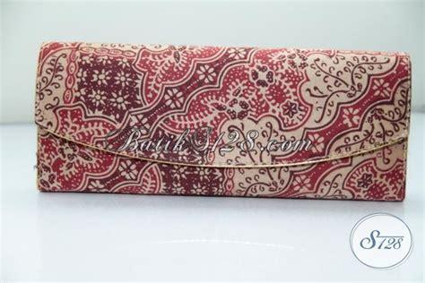 Celana Panjang Anak Tul Tul Ukuran M Pakaian Anak Grosir Harga Murah koleksi dompet batik model terbaru ds0017b toko